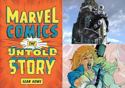 Large rsz marvel comics