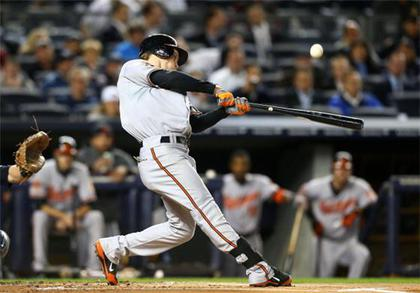 Large nate mclouth looks set to rejoin baltimore orioles in 2013 mlb update 203345