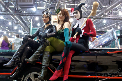 Large comiccon2011db  14