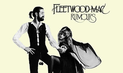 Large_sleeve-for-fleetwood-macs-006