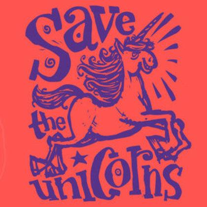 Large rsz 1rsz unicorns