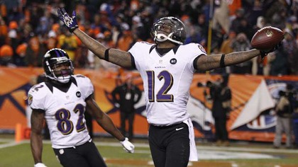 Large ravens broncos 01 12 playoffs jpg