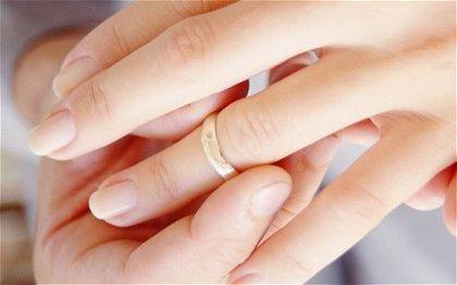 Large rsz ring