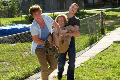 Large_shameless-season-3