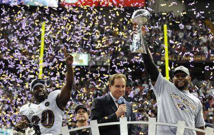 Large_super-bowl-xlvii_1_1