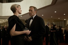 Medium house of cards recap kevin spacey robin wright