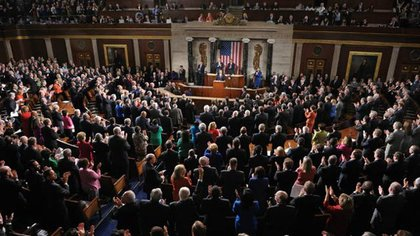 Large gty 2012 state of the union address ll 130207 wmain