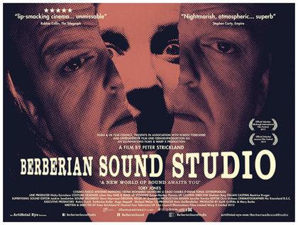 Large rsz berberian sound studio 500