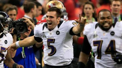 Large dm 130203 joe flacco interview