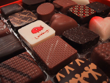 Medium_chocolates