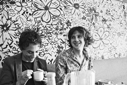 Large_foxygen_coffee_jpg_630x427_q85