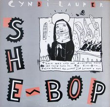 Medium_rsz_cyndi_lauper_she_bop-4r905011-1271200626