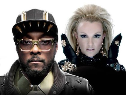 Large rsz will i am britney
