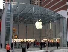 Medium_apple-store-upper-west-side-nyc-1