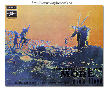 Large_pink-floyd-more-30