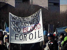 Medium_no_blood_for_oil_protest