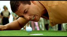 Medium_rsz_happy_gilmore