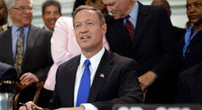 Medium_rsz_130502_martin_omalley_ap_605