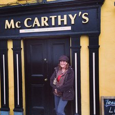 Medium_rsz_mccarthys_pub
