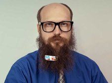 Medium_beard-ad-beardvertising-3