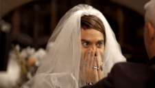 Medium_rsz_stefon-gay-marriage-snl