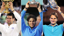 Medium_novak-djokovic-rafael-nadal-roger-federer-tennis-greats-us-open-2012