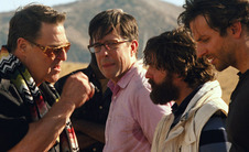 Medium_the-hangover-3-review-john-goodman