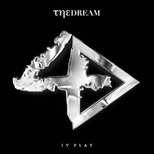 Medium_1-the_dream_iv_play_304x304