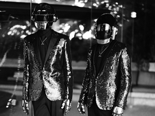 Medium_daft-punk-4-600x450