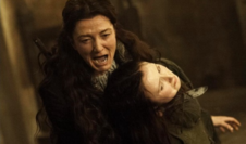 Medium_game-of-thrones-red-wedding-catelyn-stark-537x316