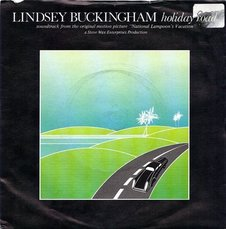 Medium_rsz_lindsey-buckingham-holiday-road-mercury