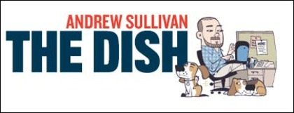 Large andrew sullivan the dish cartoon sshot