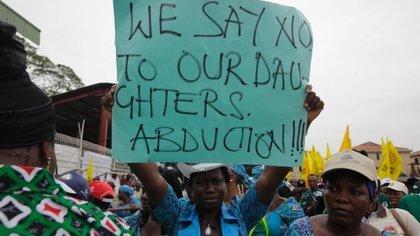 Large rsz nigeria kidnapped girls