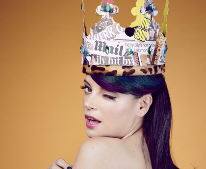 Large rsz lily allen