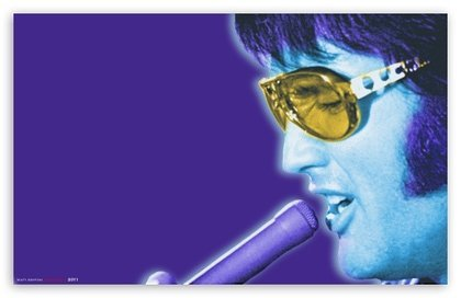Large rsz elvis   thats the way it is t2