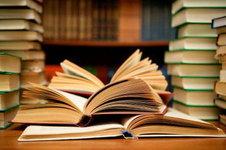 Medium rsz booksjpg 95d160ccb6dd675d
