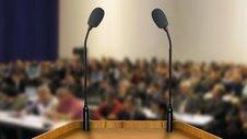 Medium rsz lecture podium 1024x575