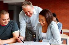 Medium rsz degreefinders for teachers