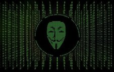 Medium rsz cool anonymous hackers