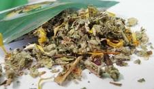 Medium spice synthetic marijuana21