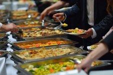 Medium rsz food buffet istock