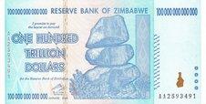 Medium zimbabwe