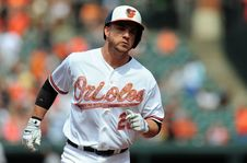 Medium steve pearce mlb houston astros baltimore orioles 850x560
