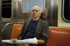 Medium larry david curb your enthusiasm season eight