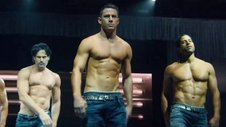Medium rsz magic mike xxl trailer screengrab h 2015