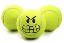Medium rsz angry tennis balls
