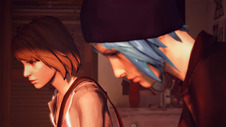 Medium life is strange screenshot 05 1920.0