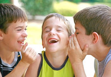 Medium rsz 3 boys laughing2