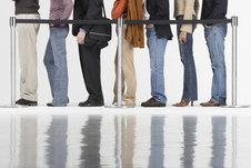 Medium rsz standing in line
