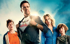 Medium rsz 1ps4proeu vakacio nyito2